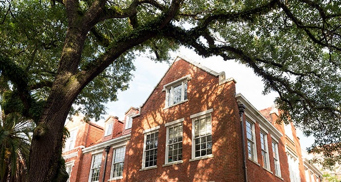 The office of admissions at the university of florida - University of florida office of admissions ...