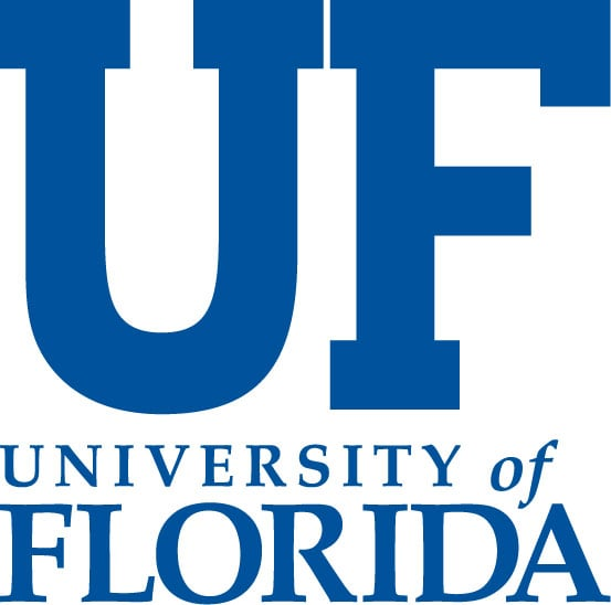the office of admissions at the university of florida